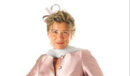 Nona Florensa