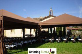 Catering Bierzo