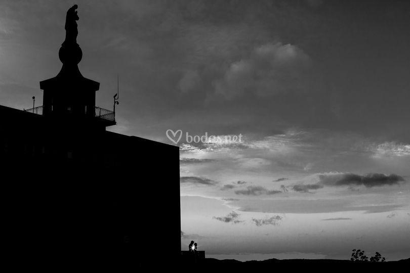 ©Jose Miguel Fotógrafos