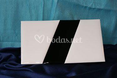 Ejemplares exclusivos para boda