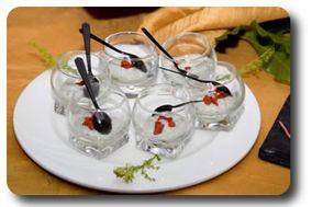 Innkiper Catering y Servicios