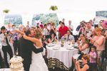 Coordinación  de la  boda