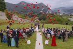Ideas para la  ceremonia