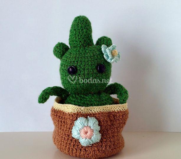 Cactusina