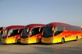 Autobuses Ciudad Lineal