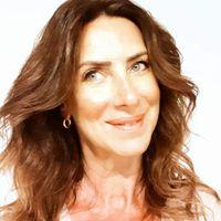 Silvia Candame