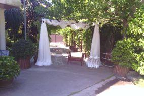 Pazo Monterrei Hotel Restaurante