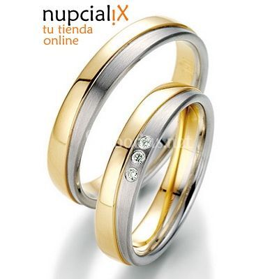 Nupcialix