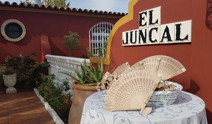 Huerta El Juncal