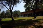 Zonas de jardines de Ca Pareja - Grupo Alameda