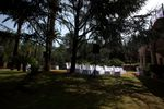 Ceremonias de Ca Pareja - Grupo Alameda