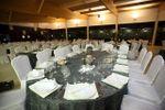 Sal�n de bodas de Ca Pareja - Grupo Alameda