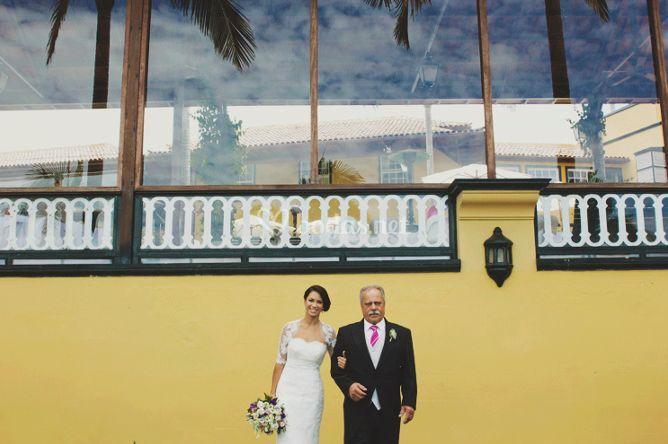 La Gaveta de tu boda
