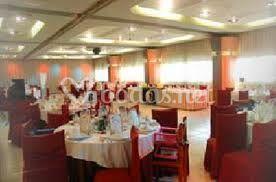 Terraza1 comedor bodas