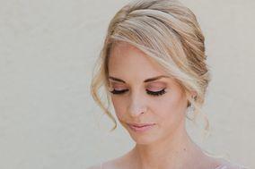 Rebeca Torres Maquillaje