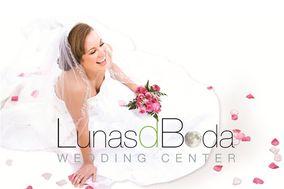 LunasdBoda