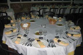 Restaurante Casa Pacorrin