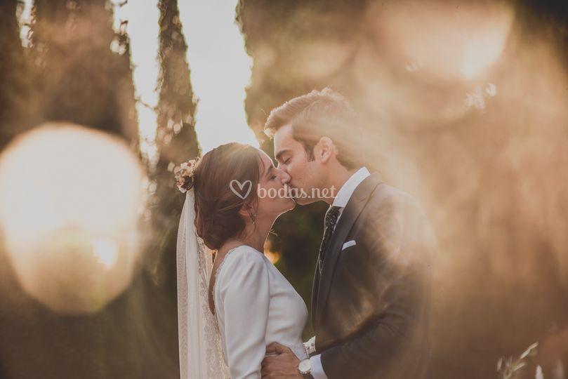 Fran Menez© Fotógrafo de bodas