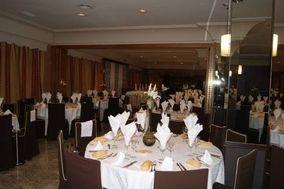 Restaurante La Cruz de Granada