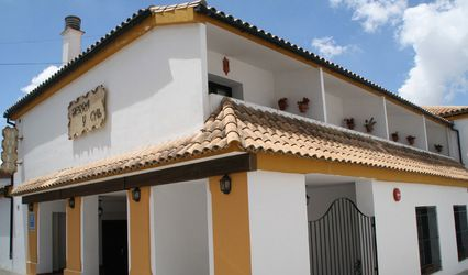 Hotel Sierra y Cal