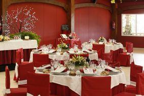 Hotel Restaurante As Rodas