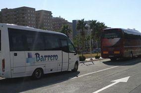 Autobuses Barrero