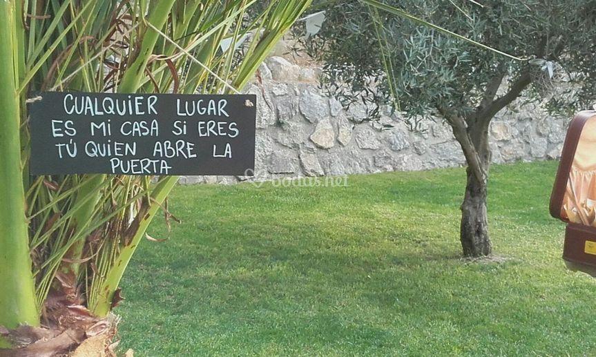 Complejo Turístico El Castillico
