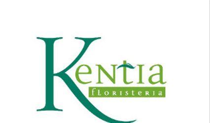 Floristería Kentia 1