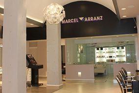 Marcel Arranz