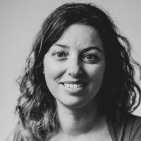 Lidia Roselló