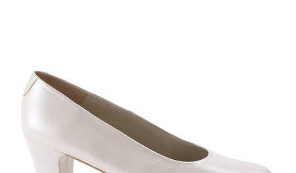 Zapatotes