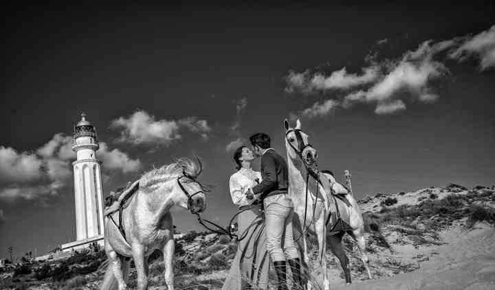 José Cáceres Fotografía©