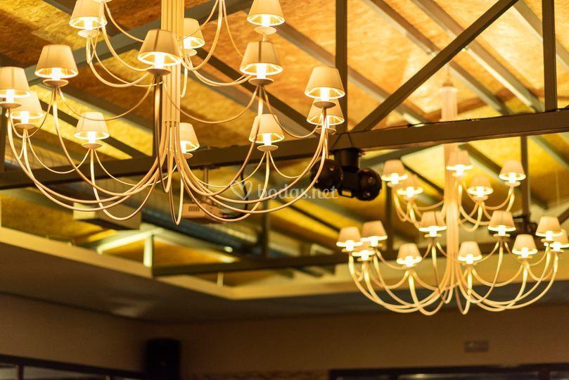 Paraiso Restaurante