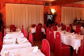Restaurante El leñador