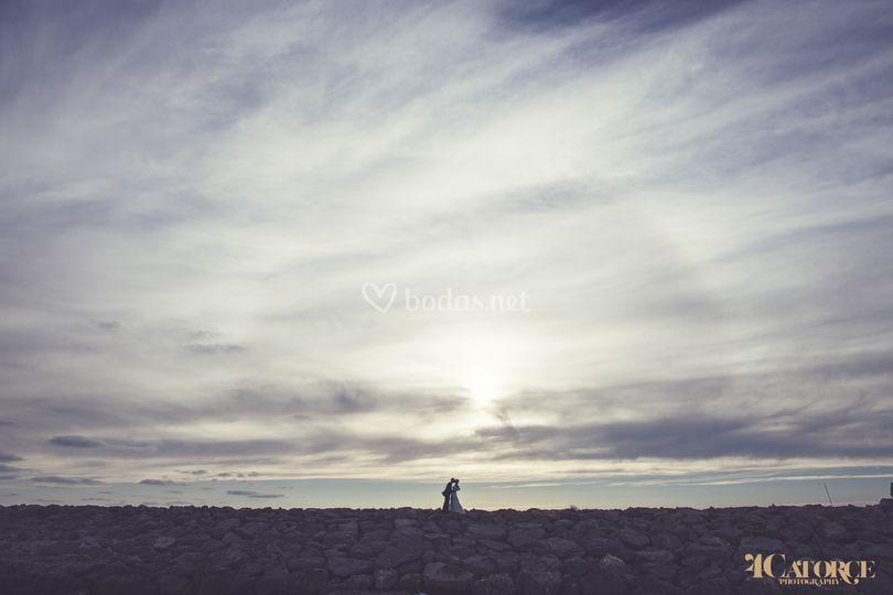 4Catorce© photography