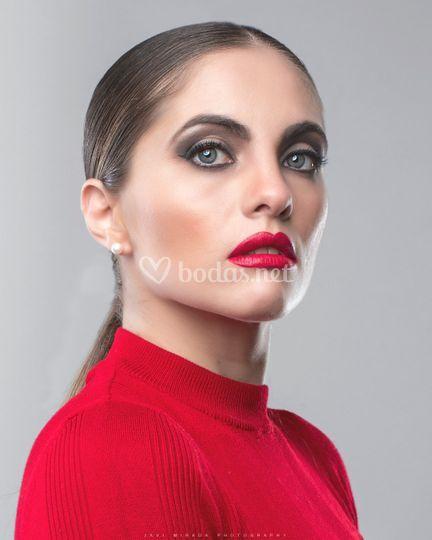 Makeup duraderos