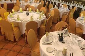Restaurante La Corte