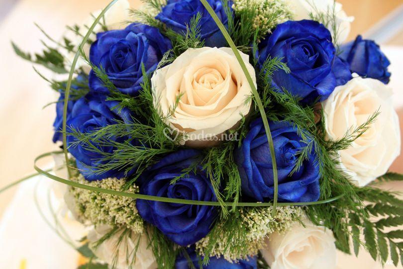 Bouquet a medida