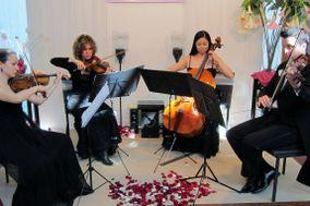 BelArte Musical