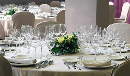 Pau Restaurant & Events 1