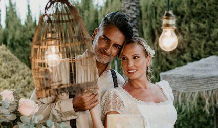 VamosHoney Wedding Stories