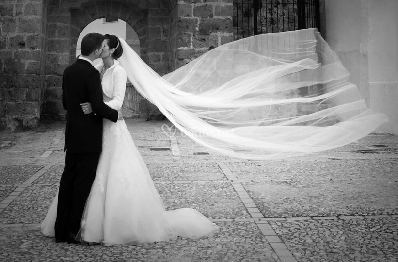 Raquel Artacho Fotografía y Diseño