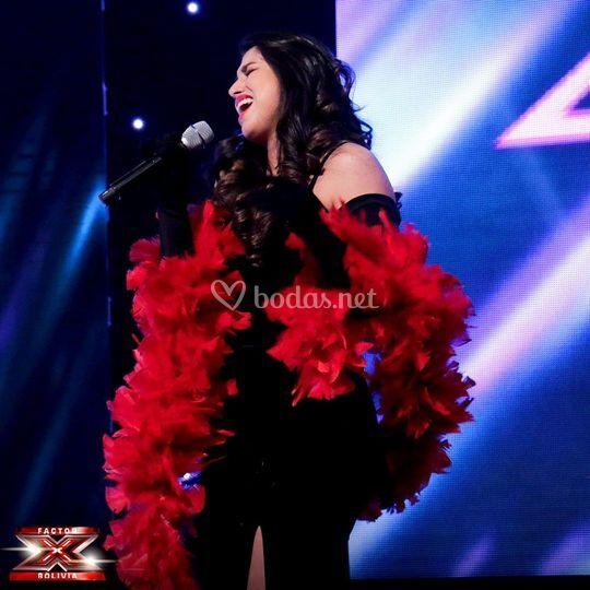 En Factor X