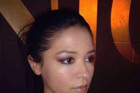 Rakel Garle Make Up Artist