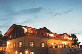 Aras Rural Hotel y Alojamiento