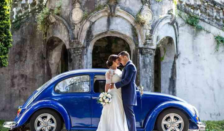 In love cars