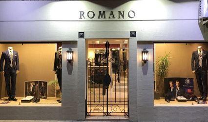 Romano Ceremonia 2