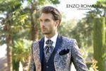Enzo Romano 2018