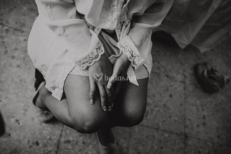 E.G Fotografía©