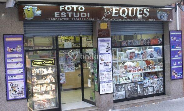 Foto Estudio Peques